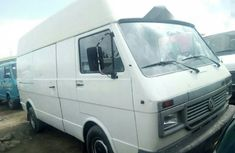 Volkswagen LT 2000 for sale