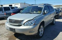 Lexus RX350 2014 for sale