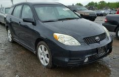 2005 Toyota Matrix for sale