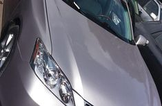 Almost brand new Lexus ES Petrol 2008