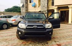 Toyota 4Runner 2011 for sale