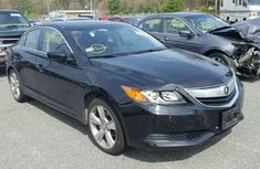 2009 Acura ILX for sale