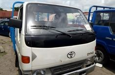 1994 Toyota Dyna White for sale