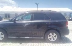 Kia Sorento 2005 ₦2,150,000 for sale