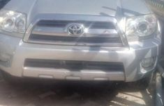 2006 Toyota 4-Runner Petrol Automatic for sale