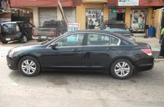 Honda Accord 2008 ₦1,600,000 for sale