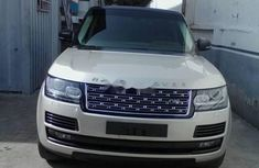 2014 Land Rover Range Rover Vogue for sale