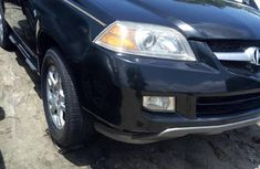 Acura MDX 2006 ₦2,150,000 for sale