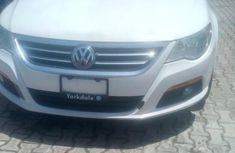 2010 Volkswagen Passat Automatic Petrol well maintained