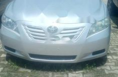 Toyota Camry 2009 ₦2,800,000 for sale