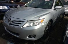 Toyota Camry 2008 ₦2,750,000 for sale