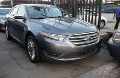 Ford Taunus 2013 for sale