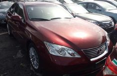 2008 Lexus ES for sale