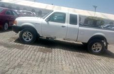 Ford Ranger 2001 FOR SALE