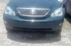 2004 Lexus RX Petrol Automatic for sale