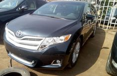 Almost brand new Toyota Venza Petrol 2013