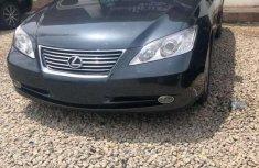2007 Lexus ES for sale in Ibadan