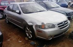 2003 Nissan Maxima 3.3 Automatic for sale at best price