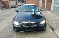 Clean 2009  BMW X6 FOR SALE