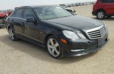Good used 2004 Mercedes Benz E350 for sale