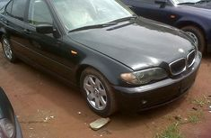 BMW S3 2003 for sale