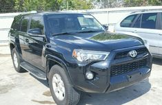 Toyota 4Runner 2015 for sale