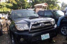 2006 Toyota 4-Runner for sale