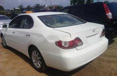 2003 Lexus ES for sale in Lagos