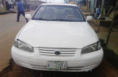 1999 Toyota Camry for sale in Lagos