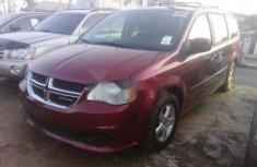 Dodge Caravan 2011 ₦3,200,000 for sale