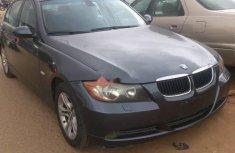 2008 BMW 328i for sale