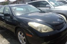 2004 Lexus ES Petrol Automatic for sale