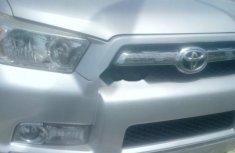 2014 Toyota 4-Runner for sale