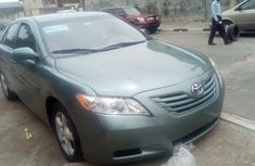Toyota Camry 2008 ₦2,000,000 for sale