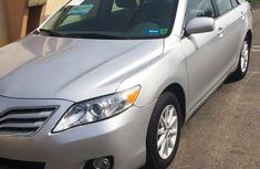 Good used Toyota Camry 2011 for sale