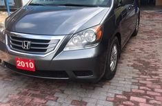 2004 Clean Honda Odyssey for sale