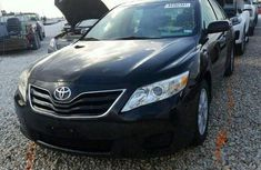 Brand new Toyota Camry spider 2018 FOR SALE