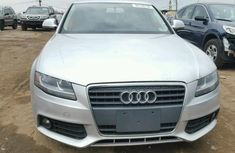 Very good Audi A4 2014 FOR SALE
