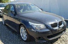 2010 BMW 535 XI FOR SALE