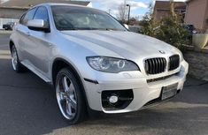 2010 BMW X6 XDRIVE5 FOR SALE