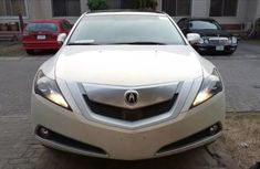 Acura ZDX 2008 for sale