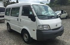 Nissan Vanette 2003 for sale