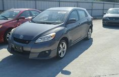 Toyota Matrix 2007 for sale