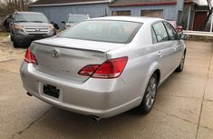 Toyota Avalon 2005 for sale