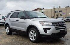 2014 Ford Explorer for sale