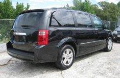 2000 Dodge Grand Caravan FOR SALE