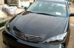 2004 Toyota Camry for sale