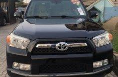 Toyota 4Runner 2011 for sale