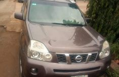 2008 Nissan X-Trail for sale in Lagos