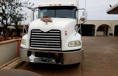 2008 Mack VISION ( truck head) FOR SALE